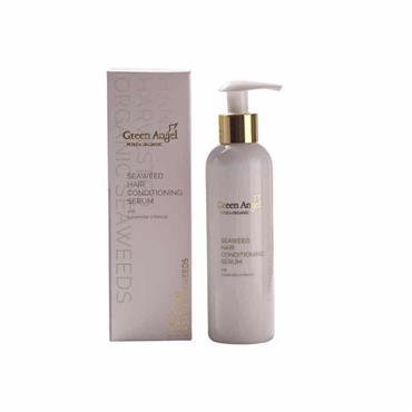 Green Angel Seaweed Hair Conditioning Serum 200ml