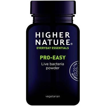 Higher Nature ProBio Easy 90g