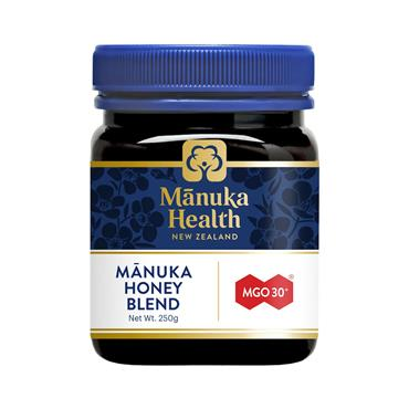 Manuka Health Honey MGO 30+