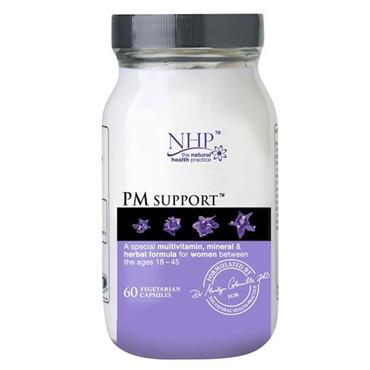 NHP PM Support 60S