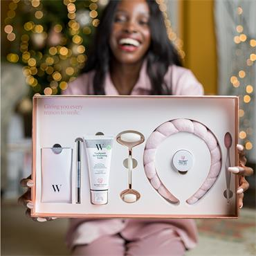 Spotlight Oral Care - A Gift for Her