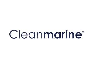 Cleanmarine
