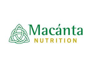 Macánta Nutrition