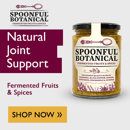 Spoonful Botanicals