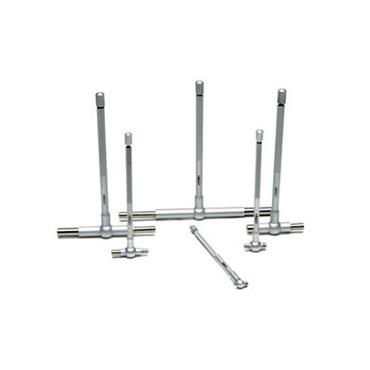 Insize, Telescopic Gage Set