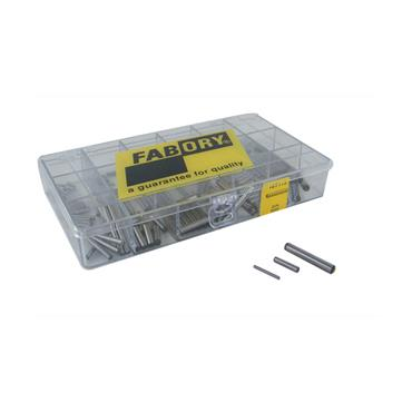 Dowel Pins (Parallel Pins)