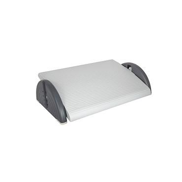 Wedo Footrest Relax Plus, 450 x 350 cm