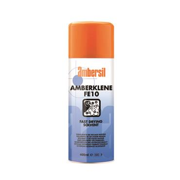 Amberklene FE10 Fast Drying Solvent 400ml