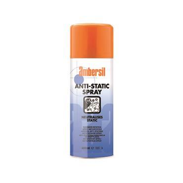 Anti Static Spray 400ml