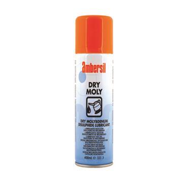 Dry Moly 400ml
