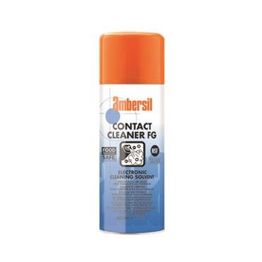 Contact Cleaner FG 400ml