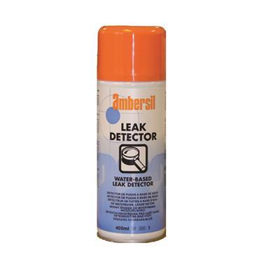 Leak Detector Water Based Leak Detector 400ml