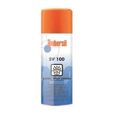 Electric Spray Varnish Anti-tracking Varnish 400ml