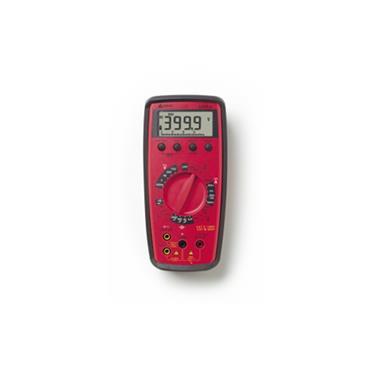 Robin Amprobe, 33XR Digital Multimeter