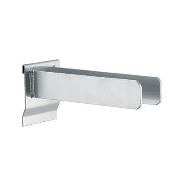 RasterPlan, Fork Bracket Clearance 40 mm, Length 200