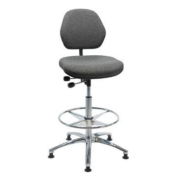 Office ESD Chair