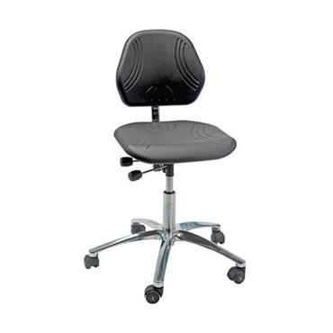Global, ESD Comfort Chair