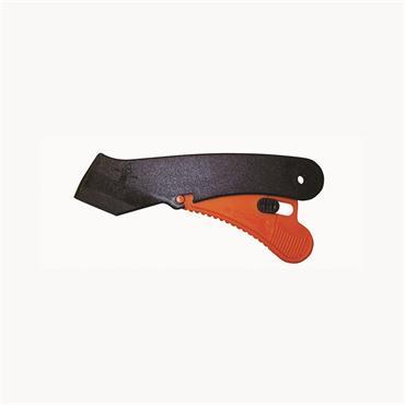 Mure Et Peyrot Chartron Knife