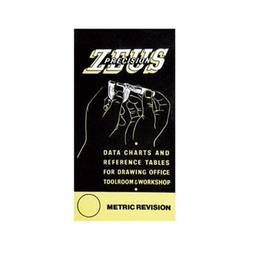 Zeus, Reference Book
