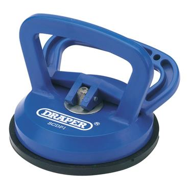 Suction Cup - Dent Puller