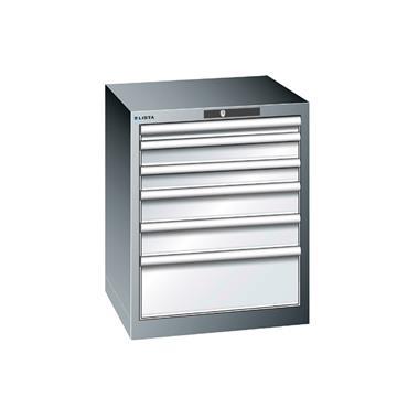 Lista, Drawer Cabinets