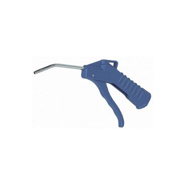 Long Reach Air Blow Guns