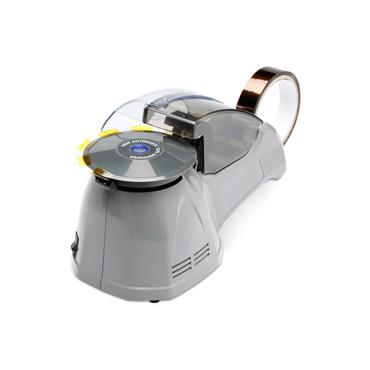 Bima, Industrial Tape Dispenser