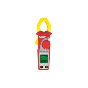 Robin Amprobe, ACDC-400 Clamp Meter