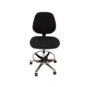 ESD Chair, 500-750mm
