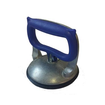 Blue Line Suction Lifter