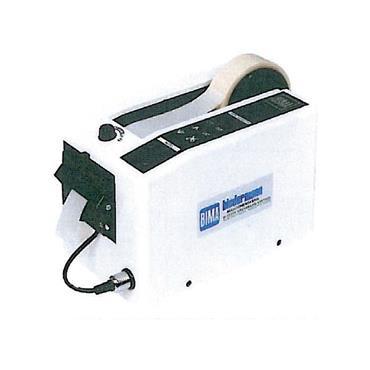 Bima, Universal Tape Dispenser A 690