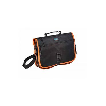 Workline Bag 05, 380x280x80