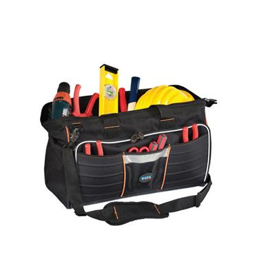 Workline Bag 06, 510x270x200