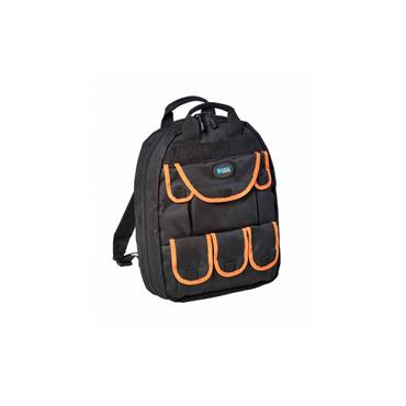 Workline Bag 07, 410x330x110