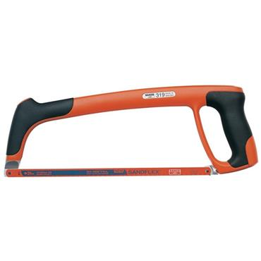 Bahco 319 300mm Professional Hand Frame Hacksaw