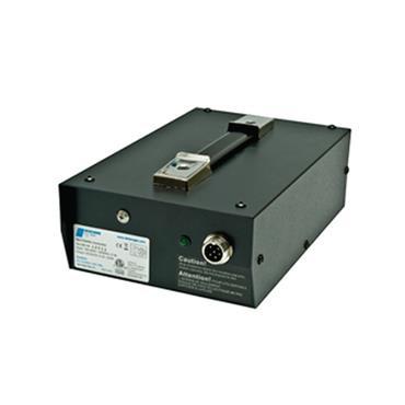 Delta Regis Controll, 1 output, Hi / Lo speed, 100-240VAC