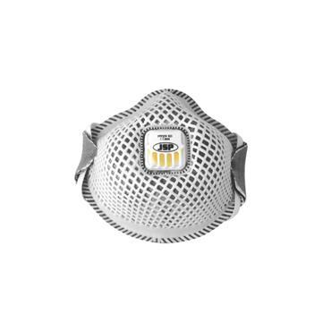 JSP, Flexinet Disposable Mask FFP2 - 823 Odour Valved