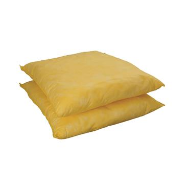 Polypropylene Absorbents, Chemical, Cushions