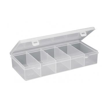 Organizer Box