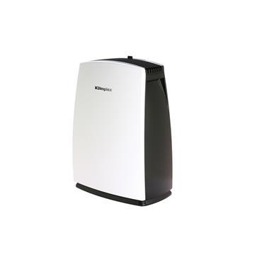 Dimplex Dehumidifier 10 Litre
