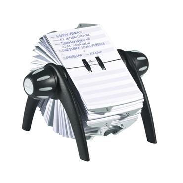 Durable, Flip Telephone Address Index