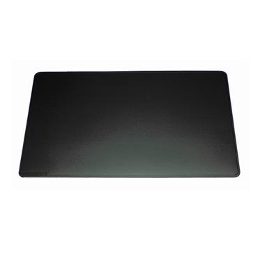 Durable, Desk Mat Black