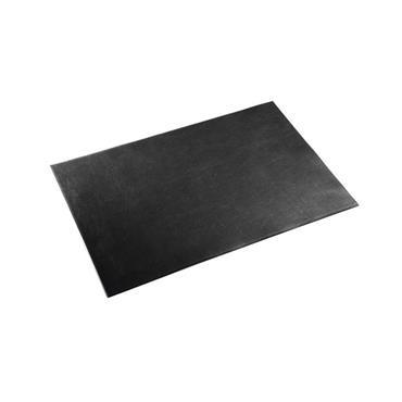 Durable, Leather Desk Mat