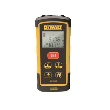 DeWalt, Laser Distance Measurer 50m