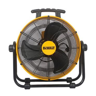 """DeWalt DXF2035 20"""" Drum Fan"""