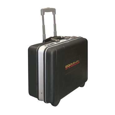 Ega Master Extra-resistance ABS Tool Case