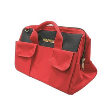 Ega Master Tool Bag