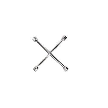 Ega Master Cross Rim Wrench