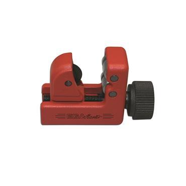 Ega Master, Copper Tube Cutter Mini 30, 3-30