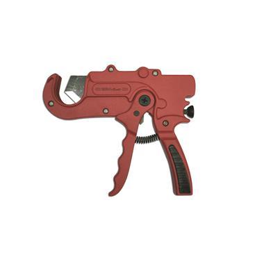 Ega Master, Automatic Plastic Pipe Cutter